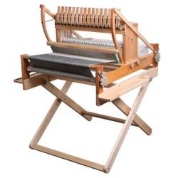 Ashford 16 shaft Table Loom Stand - stand only