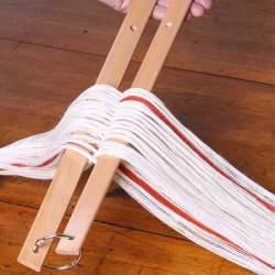 Ashford Table Loom Cross/Warp Stick