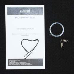 Ashford eSpinner 3 Brake Band Set
