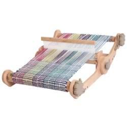 "Ashford Knitters Loom & Bag 20""/50cm"