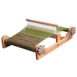 """Ashford Rigid Heddle Loom 16""""/40cm"""