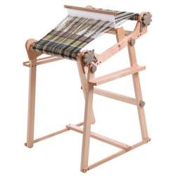 Ashford Rigid Heddle Loom Stand - stand only