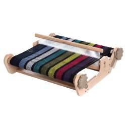 """Ashford SampleIt loom  16""""/40cm"""