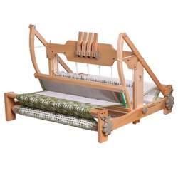 Ashford 4 shaft Table Loom
