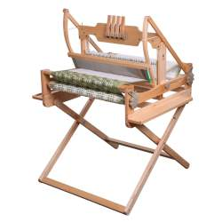 Ashford Table Loom Stand - stand only