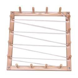 Ashford Warping Frame 4.5m