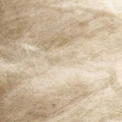 Bergschaf wool natural fawn 100g