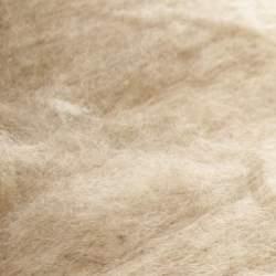 Bergschaf wool natural fawn 100g