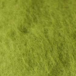 Bergschaf carded Green - 50g