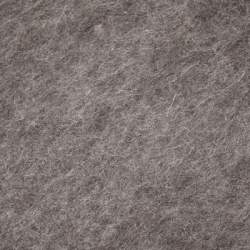 Bergschaf wool natural grey 100g