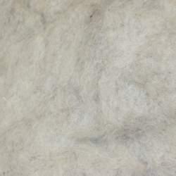 Bergschaf wool natural stone 100g