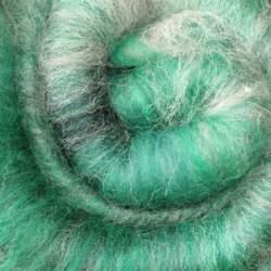 Jade art batt - 100g