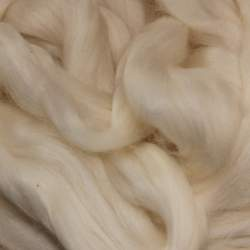 Cotton Top White sample pack - 10g