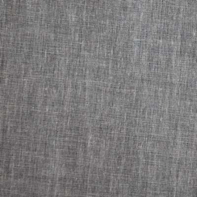 Cotton Muslin (loomstate)  1m x 127cm