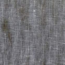 Cotton Scrim (loomstate)  1m x 127cm
