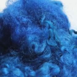 Acid Dye 25g - Cyan
