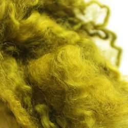 Acid Dye 25g - Olive Green