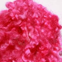 Acid Dye 25g - Pink