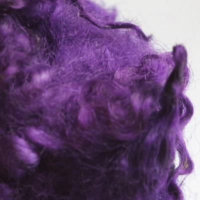 Acid Dye 25g - Purple
