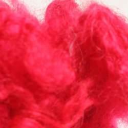 Acid Dye 25g - Scarlet