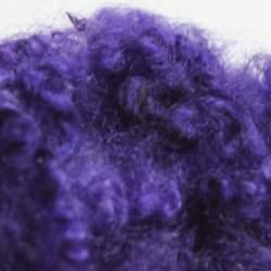 Acid Dye 25g - Violet