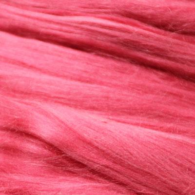 Mulberry Silk Pink - 25g