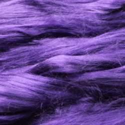 Mulberry Silk Purple - 25g