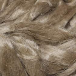 Flax / Linen top - 50g