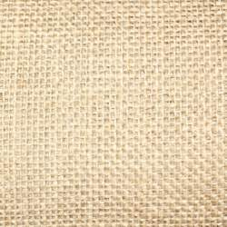 Natural Jute Hessian 1m x 140cm