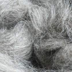 Icelandic top grey - 100g