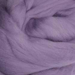 Merino Top Lavender  - 100g