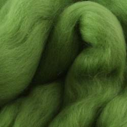 Merino Top Light Grass  - 100g