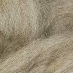 Masham top fawn - 100g