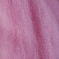 Merino Top Pale Pink  - 100g