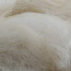 Core wool white - 100g