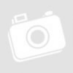 Ashford e-Spinner 3 Brake/Tension Springs x 2
